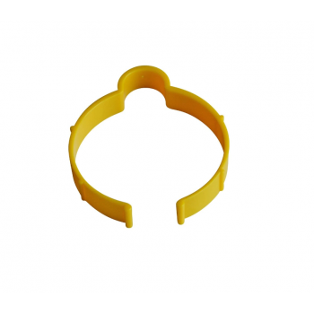 Līmplēves Ruļļa Turētājs (Mazs)