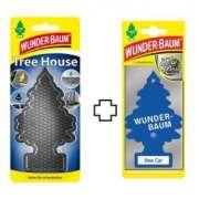 Wunder-Baum air freshener (30)