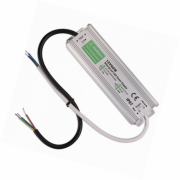 12v LED Power Supply IP65 (6)