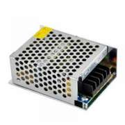 12v LED Power Supply IP20  (16)