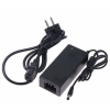 12v LED Power Supply IP44 (6)