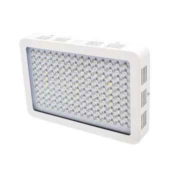 600w LED Panelis Augu Audzēšanai Pilna Spektra