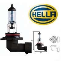 Hella Halogēnspuldze HB4 (9006)  51W