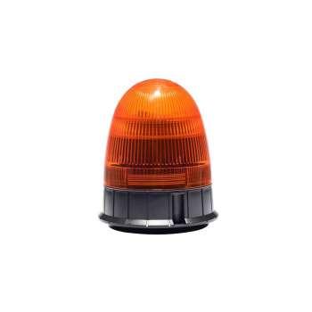 Led Magnētiska Un Pieskrūvējama Bākuguns 39 LED