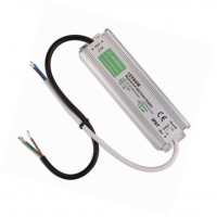 60w/5.0A Power Supply for LED Strip