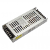 200w/40A Led Power Supply 5 Voltage No Waterproof