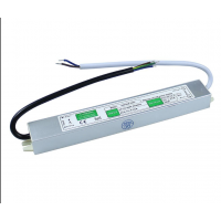 30w/2.5A Power supply for LED Strip