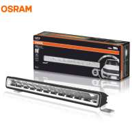Osram LED Light Panel 29W / 2600LM (350mm)