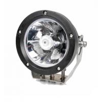 LED Tālās Gaismas Lukturis ar Gabarītu Φ128mm 45w 3825Lm
