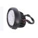 LED Ovāls Darba Lukturis Massey Ferguson Traktoram 40w 3400Lm