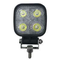 Mini Led Work Lamp 20w (10v-30v)/ 1600Lm