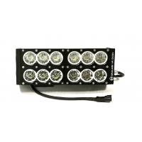 Work/ High beam light bar combo 120w/15300LM (152mm)