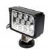 Work lamp 33w / 2805Lm