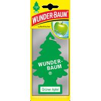 "Wunder-Baum ""Apfel"""