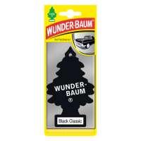 """Wunder-Baum """"Black Classic"""""""
