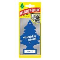 "Wunder-Baum ""New Car"""