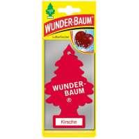 """Wunder-Baum """"Kirsche"""""""