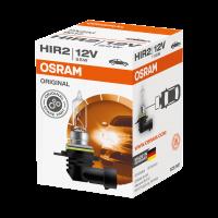 Bulb HIR2 55w Osram Original