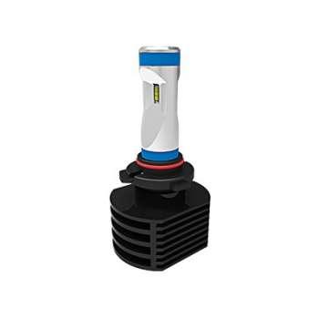 LED Tuvās Gaismas Spuldze HB3/9005 25W