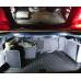 Volvo S80 13-14, XC60 12-14 Led Bagāžas Nodalījuma Apgaismojums (Pāris)