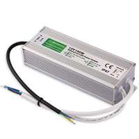 150w/12,5A Power supply for LED Strip