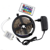 12V IP20 - LED Strip Set (8)