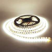 LED Strip Natural White IP20 5730/120SMD 32.0W/m (3000Lm)