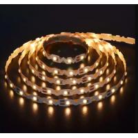 LED Strip S-Type Warm White IP20 2835/60SMD 12.0W/m (1200Lm)