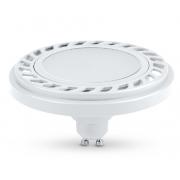 LED spuldze AR111 (2)