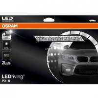 Osram Day Lights Ledriving PX-5
