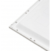 36w (595x595mm) Led Panelis Kvadrāta Neitrāli Balta Gaisma 4500k (2880Lm)