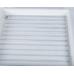 48w (595x595mm) Led Panelis Kvadrāta Neitrāli Balta Gaisma 4500k (5280Lm)