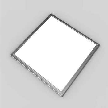 Led Panel 48w (600x600mm) Square Neutral White 4500k (4000Lm)