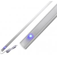 LED Panelis Ar Skārienjūtīgu Slēdzi 600mm 12V 8W/800lm 4500K