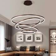 LED griestu lustras (58)