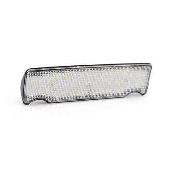 BMW F10-F01-F25 LED Aizmugures Salona-Griestu Apgaismojuma Panelis (077)
