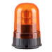Led Light Beacon Magnetics Cree 16 LED super Bright Amber Color
