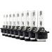 D2S NEOLUX Xenon Bulb NX2S