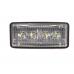 Work light John Deere W043 12w / 850Lm