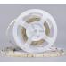 LED strip 3528/60 Blue IP65 4.8W/m (500Lm)