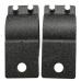 Bracket For Bar Light Universal 76.2mm