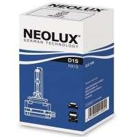 D1S NEOLUX Xenon Bulb NX1S
