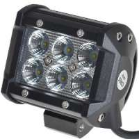 Work light 18w / 1260Lm