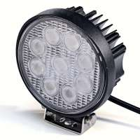Work light 27w / 2300Lm