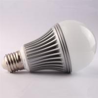 E27 3W/285Lm Warm White