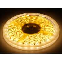 LED Strip Warm White IP20 5730/60 16.0W/m (1500Lm)
