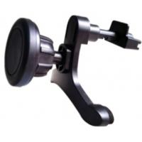 Mobilo Telefonu Turētājs Gaisa Ventilācijas Lūkās Magnēta