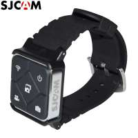 SJ SMART REMOTE – RF WRIST REMOTE CONTROLLER WATCH FOR M20 SJ6 LEGEND SJ7 STAR CAMERAS, WEAT