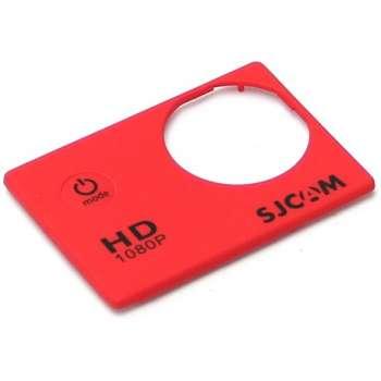 SJCAM SJ4000 Panel Red