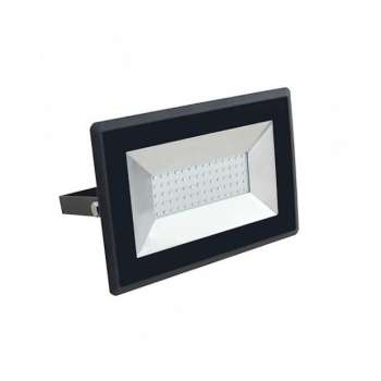 LED Prožektors 50w 4250lm SMD Neitrāli Balta Gaisma 4000k